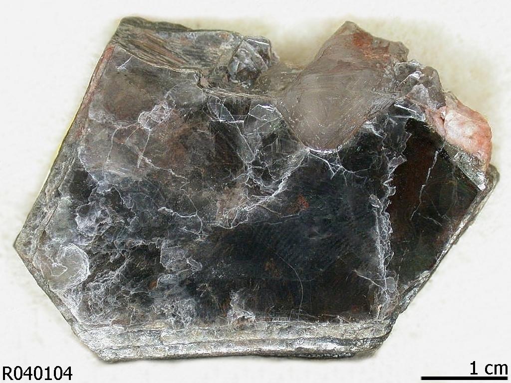 Kết quả hình ảnh cho phyllosilicate minerals